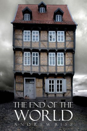 Andrew Biss : The End of the World