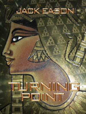 Jack Eason : Turning Point