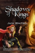 Jack Whitsel : Shadows of Kings