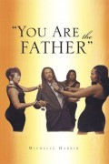 You-are-the-father