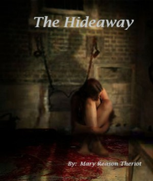 Mary Reason Theriot : The Hideaway