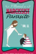 Dr. LL : I Married a Parasite