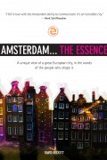 David Beckett : Amsterdam… The Essence