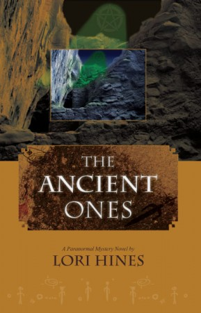 The Ancient Ones