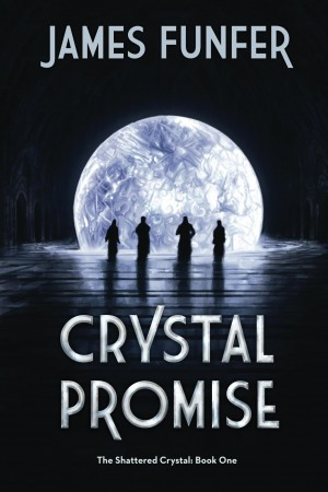 Crystal Promise
