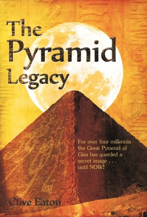 The Pyramid Legacy