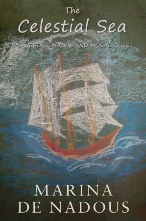Marina de Nadous : The Celestial Sea