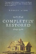 Robert Kerr : Completely Restored