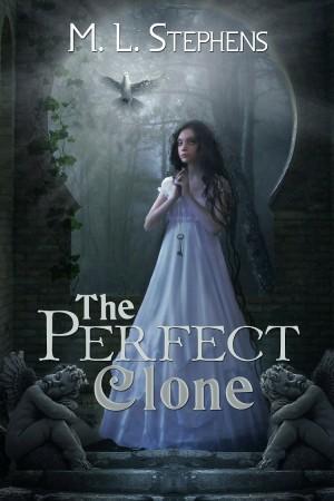 M. L. Stephens : The Perfect Clone
