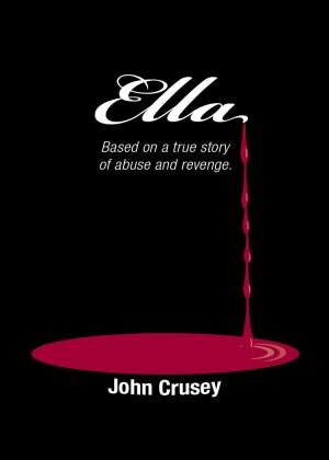 John Crusey : Ella