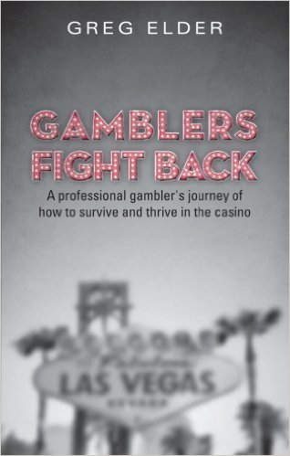 Gamblers Fight Back