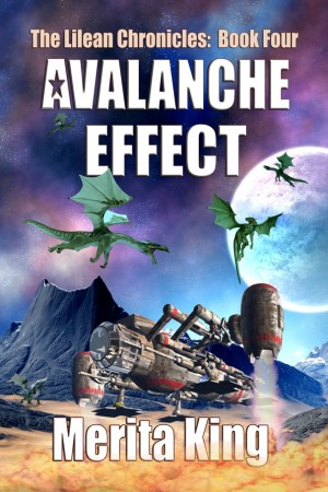 avalanche effect