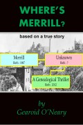 Gearoid O'Neary : Where's Merrill?
