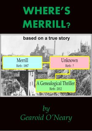Gearoid O'Neary : Where's Merrill?