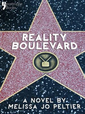 Melissa Jo Peltier : Reality Boulevard