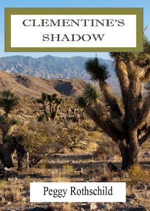 Peggy Rothschild : Clementine's Shadow