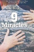 Leigh Watson : 9 Miracles