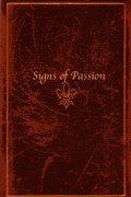 Astrologers Haunani : Signs of Passion