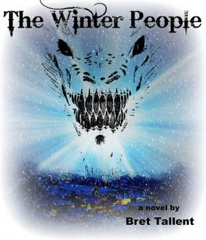 Bret Tallent : The Winter People