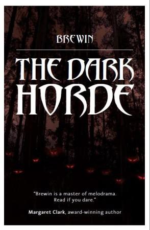 Brewin : The Dark Horde