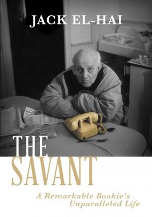 Jack El-Hai : The Savant