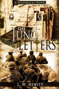 L.W. Hewitt : The Juno Letters
