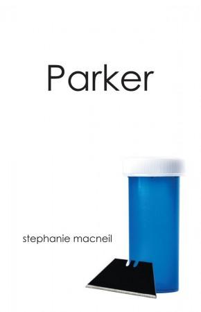 Stephanie Macneil : Parker