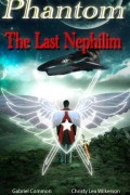 Gabriel Common : Phantom: The Last Nephilim