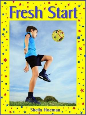 Fresh Start: The Story of Sam