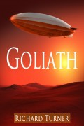 Richard Turner : Goliath