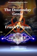 Frank P Ryan : The Doomsday Genie