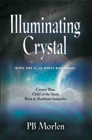 Illuminating Crystal