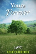 Sheri Richford : Yours Forever