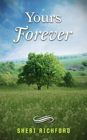 Sheri Richford : Yours Forever