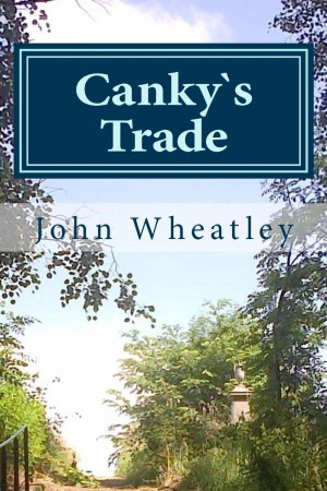 Canky`s Trade