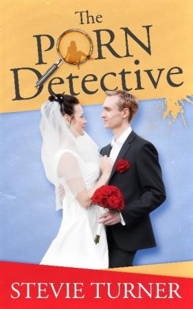 Stevie Turner : The Porn Detective