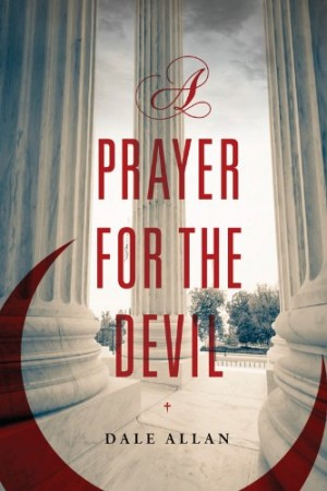 Dale Allan : A Prayer For The Devil