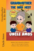 Uncle Amos : Grandmother and the Bird Nest