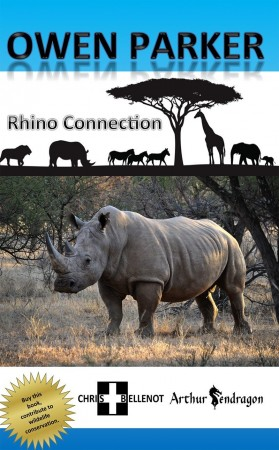 Owen Parker: Rhino Connection