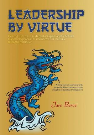 Leadership by Virtue