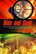 H. L. Wegley : Hide and Seek