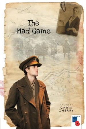 The Mad Game