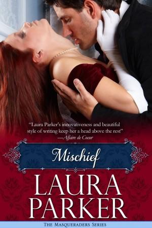 Laura Parker : Mischief