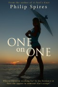 Philip Spires : One On One