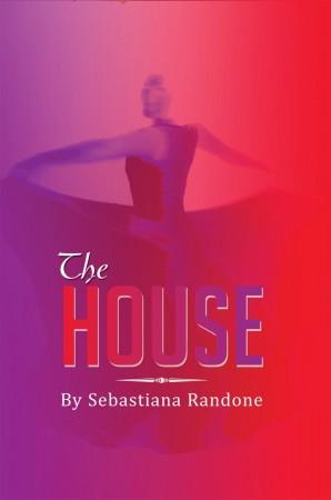 Sebastiana Randone : The House