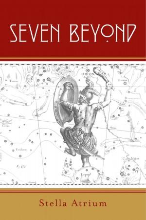 Stella Atrium : Seven Beyond