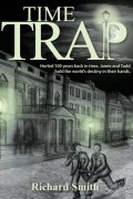 Richard Smith : Time Trap