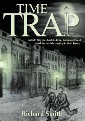Richard Smith : Time Trap