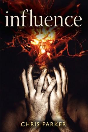 Chris Parker : Influence