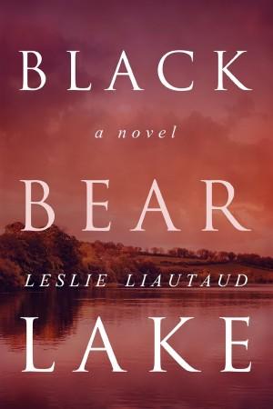 Leslie Liautaud : Black Bear Lake